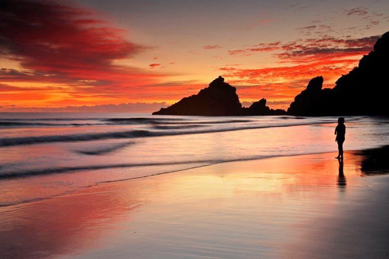 https://www.lascasascanarias.com/blog/2015/08/29/5-secret-beaches-on-the-canary-islands/