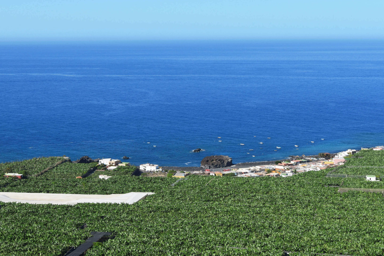 view-puerto-naos