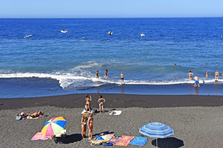 beach-fun-la-palma
